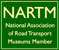 National Association of Road Transport Museums